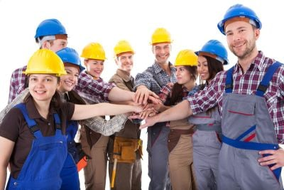 why we love safety meetings and you should too by kevin burns safety speaker