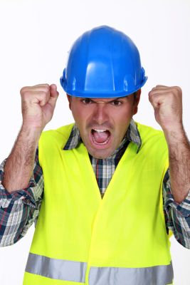 21 reason employees frustrated safety