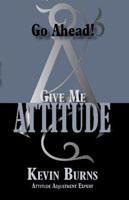 attitude_sm.jpg