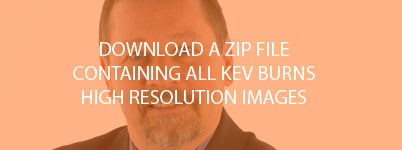 kev-burns-portraits-zipped