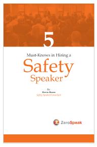 5-must-know-strategies-hiring-safety-speaker_1
