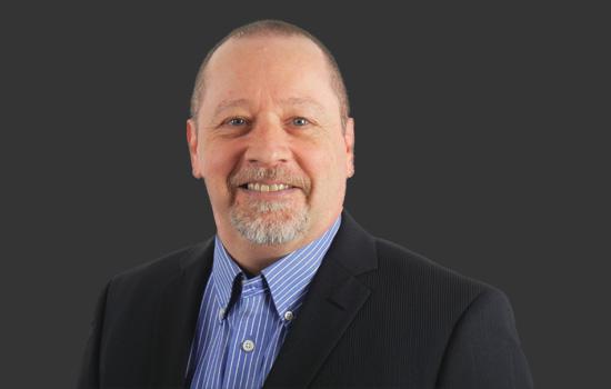 Kevin Burns, Calgary-based safety speaker