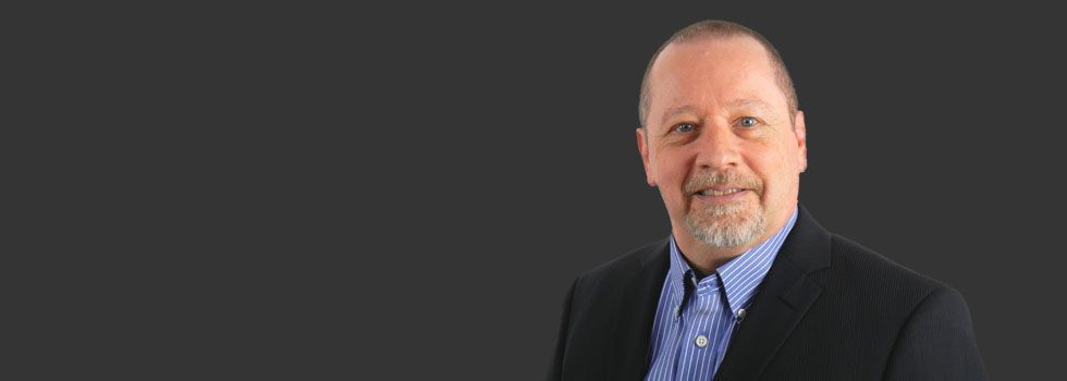 Kevin Burns' ZeroSpeak safety blog