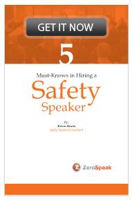 5-Must-Know-Strategies-Hiring-Safety-Speaker_2-1
