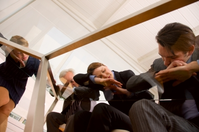 3 strategies for better safety meetings