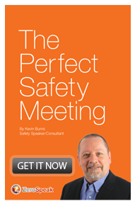 the-perfect-safety-meeting_cta