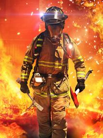 7 reasons why safety is the new leadership by kevin burns
