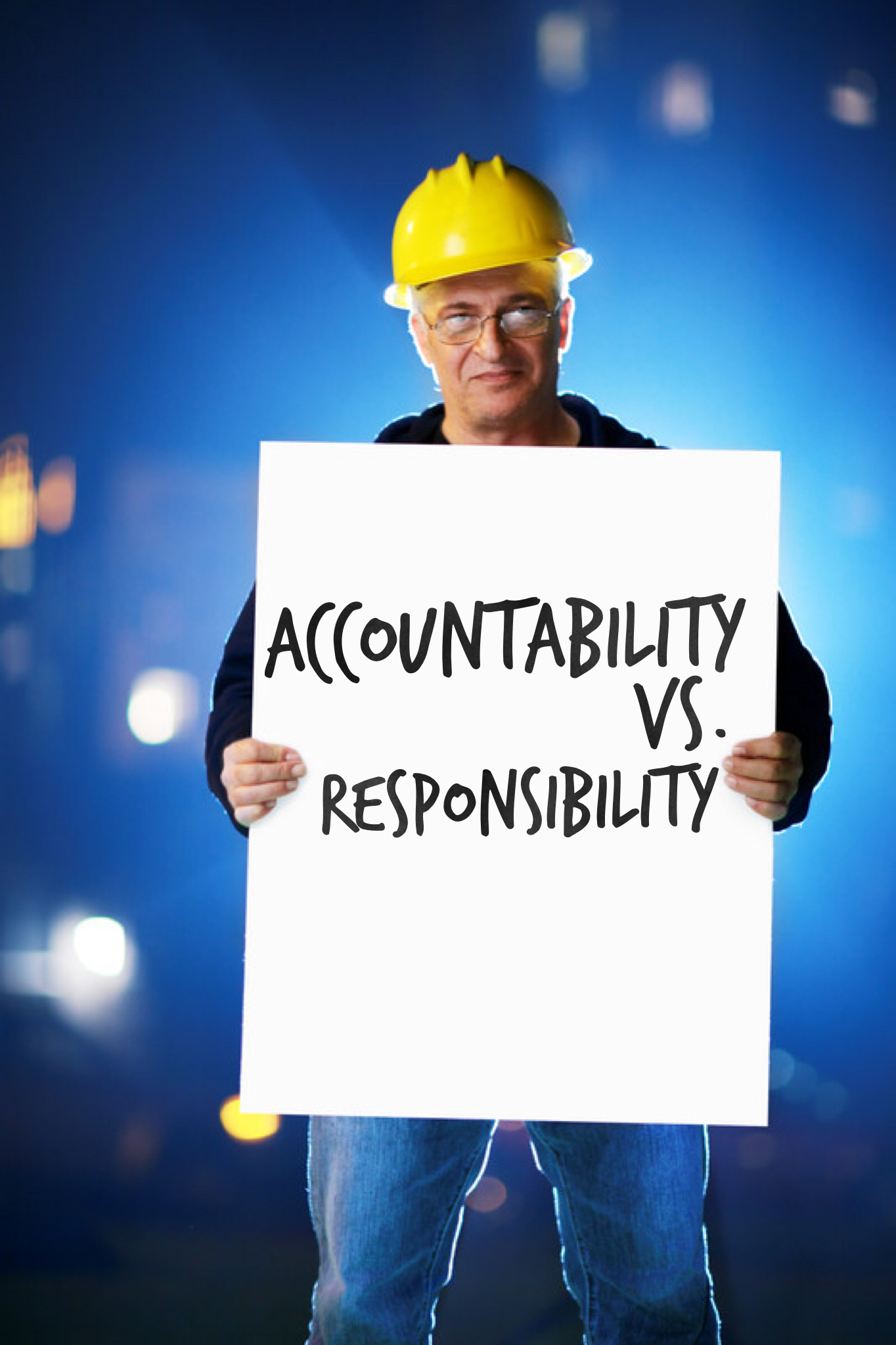 accountability03.png