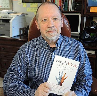 author-w-book_sm