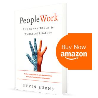 cta-people-work-buy-now-330x330