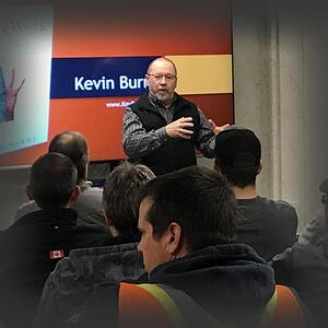 kev-burns-10-minute-planner-hero-600x600