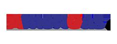 amerigas-logo-color-235x88