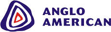 anglo-american-logo-color-235x88