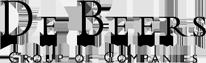 de-beers-logo-color-235x88