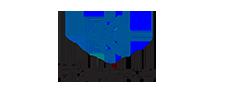 cameco-logo-color-235x88