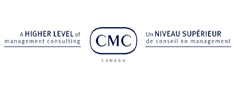 cmc-canada-logo-color-235x88