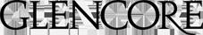glencore-logo-color-235x88