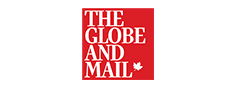 globe-and-mail-logo-color-235x88