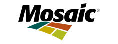 mosaic-logo-color-235x88