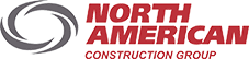 north-american-construction-group-logo-color-235x88