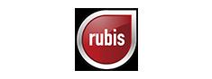 rubis-logo-color-235x88
