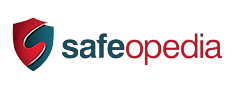 safeopedia-logo-color-235x88