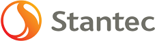 stantec-logo-color-235x88