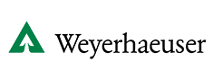 weyerhaueser-logo-color-235x88