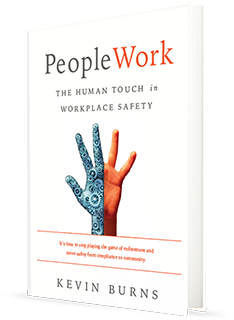 PeopleWork book cover