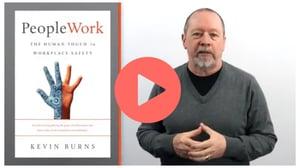 peoplework-play