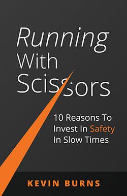 running-with-scissors-1.jpg