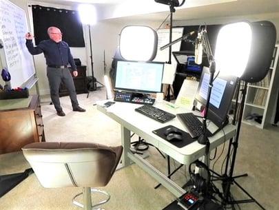 studio_wide01edit