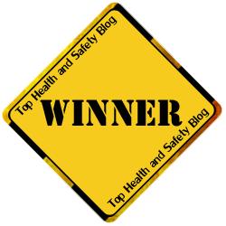 winners-award.png