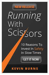 running-with-scissors-cta