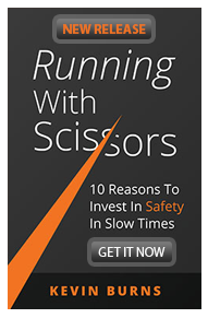 running-with-scissors-cta